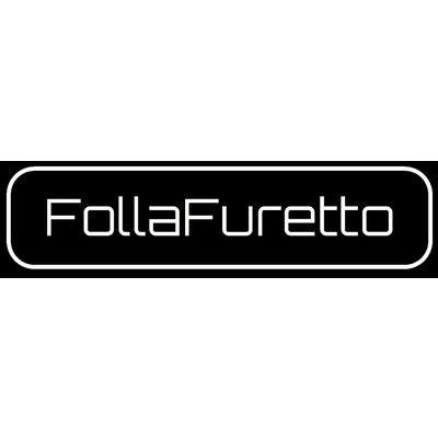Folla Furetto